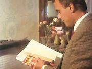 Petites Annonces Tres Speciales [1983]