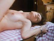 Possessions [1977]