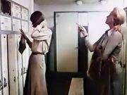 Le Sexe A La Bouche 1977