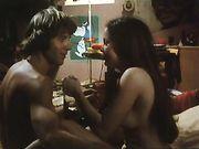 Schoolgirl Report Part 7 - Teenage Playmates (1974)