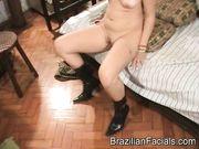 Sabrina 02 BrazilianFacials.com