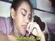 thai slut