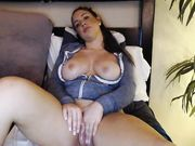 onlycharliee myfreecams from 2018-04-11