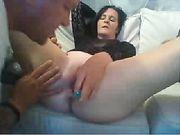 Horny Milf Shona 44 from Southampton