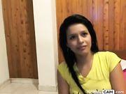 sexy latna teen web cam
