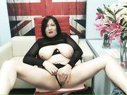 Sensation_lady private