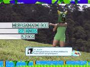 afogando o ganso - Panico na TV - brazilian