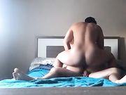 Compilation Nudist Swingers Pasco County Florida