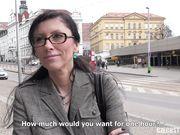 CzechStreets 092