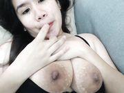 Big titty filipina