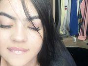 Michelle Giraldo blowjob Onlyfans
