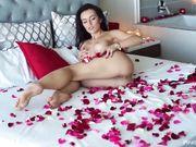 AdySweet - Be My Valentine