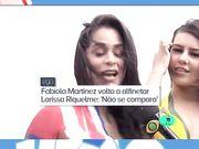 afogando o ganso  Copa América  gatas no pânico na tv