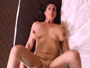 Katy Prins Woods porn video