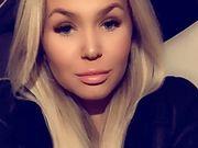 Alexandra Lovisa Kempel uploaded GIF!