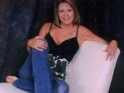 Dana Dyer Golson of Trussville Alabama fappin!