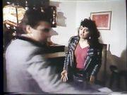 Michela Miti - Delitti (1987)