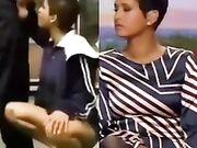 Naga Munchetty Secret Videos - Pornstar and Presenter