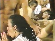 Oriental Night (1990)