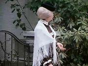 L'Initiation De Rosalie [1983]