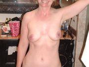 Tracy Butz porn