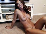 Hallieharper naked
