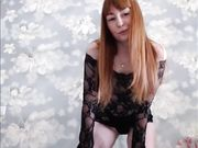 Camwhore Porn Videos