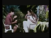 Manmatha Baanam _ Shakeela Films 2000 Telugu