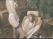 The Golden Age of Porn - Jacqueline Lorians