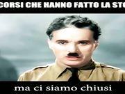 Charlie Chaplin - Discorso all' umanità - ITA 1080HD