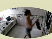 ip cam hack wife naked part2