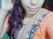 Madiha from Karachi