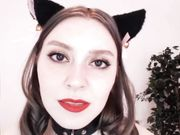Natalia Grey talking dirty & hitachi - MFC - Jun 2020