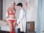 Dr. Jordi , Lil MD