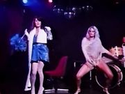 Mary Millingtons World Striptease Extravaganza (1981)