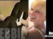 Debbie 85' BBC Home Video