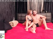 michellewithmike anal, bj, sex 2019-06-11 14.24 EST