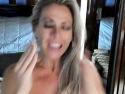 dddtraveler webcam wife