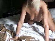 MILF Michelle Carpenter Porn - Even More BBC Fucking