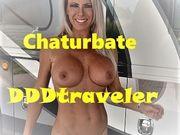 chaturbate - dddtraveler-2020-06-15T16-37-18_00-00