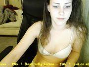 jenni nice hair 2020-07-25 18.50