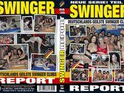 swinger report - deutschlands geilste swinger clubs