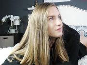 thezabrina missstellaxo 2019-03-09