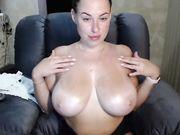 valeriaval1 great natural boobs