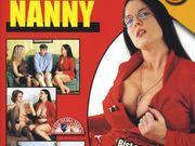die sex nanny -7- private paare suchen hilfe !