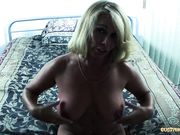 Crystal 49 - The Quintessential Milf