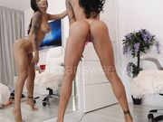 indiansweety cam show 14/09/20