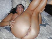 Texas MILF Lindsay Jackson porn