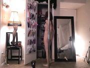 blazefyre cam show @chaturbate 21_04_2013