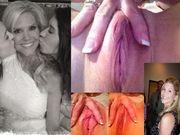 Dallas MILF Wendy Miller porn - vibrator masturbation